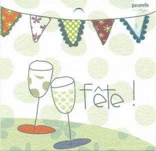 Miep Fête !