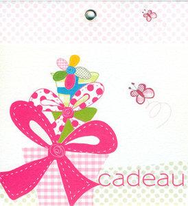 Bon cadeau papillon2